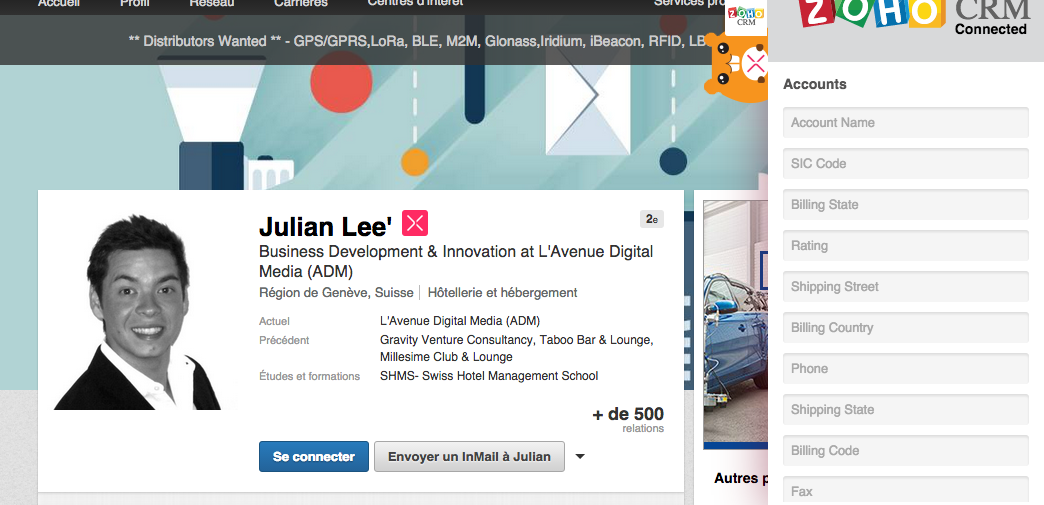 screenshot-www.linkedin.com 2015-08-29 10-04-33