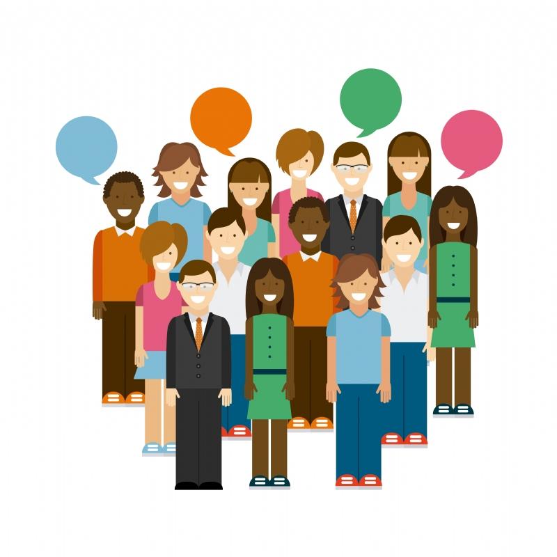 Comment préparer une visite client avec l'aide des réseaux sociaux?