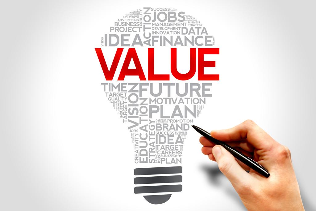 Des outils digitaux pour dynamiser vos ventes et votre comm!
